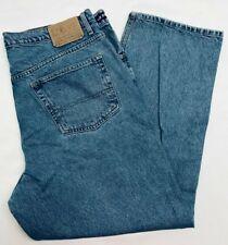 Vintage Ralph Lauren Men's Jeans Size 38 x 30