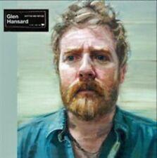 Uk676638 Glen Hansard - Rhythm and Repose (cd)
