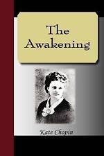 NEW The Awakening by Kate Chopin