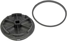Fuel Filter Cap -DORMAN 904-208- MISC. PARTS