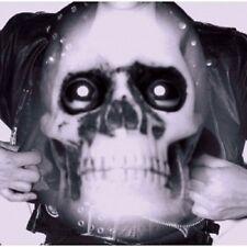 SARCOFAGUS - Live In Studio 1979 LP