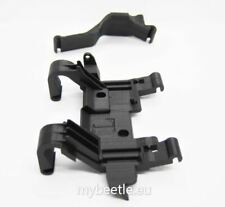 Reparatursatz VW New Beetle Verdeckklappen Flaps Ohren links
