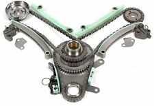 Dodge Dakota, Durango, Ram 1500,and Jeep Grand Cherokee 4.7 V8 timing chain kit