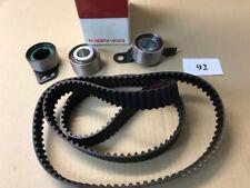 Zahnriemensatz Honda ACCORD V VI CIVIC VI J1114045 von HERT&BUSS