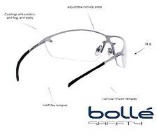 Metal Frame Cycling Sunglasses