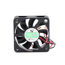 YM1204PFB3 4010 4CM 12V 0.04A ultra-quiet double ball bearing fan