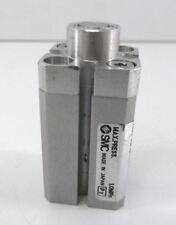SMC RSDQB12-10T Stopperzylinder