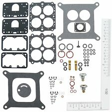 Holley List- 4053 List- 4346  4 BBL Carburetor Repair Kit