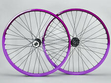 "BLAD Wheel Set 29"" - SOLD AS SECONDS, some minor cosmetic imperfections"