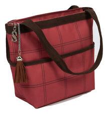 Genuine Sholley® Trolley Matching Accessories -  'Mayfair' Handbag