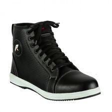 Motorcycle Boots Darwin Sneakers Shoes New Bikers Shoes
