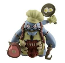 Heroes Of The Storm Chef Stitches Mystery Minis Vinyl Figure 1/12 Blizzard WOW