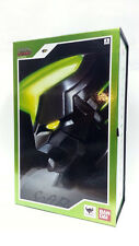 "Bandai Wild Tiger Tiger & Bunny Tamashii Nations Perfect Model 12"" Action Figure"