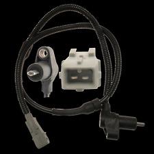 ABS WHEEL SPEED SENSOR FOR FIAT SCUDO 1.9 1996-2001 VE701271