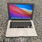 "MacBook Air A1466 13"" Early 2015  i5@1.6ghz  4gb Ram  128gb SSD Grade A"