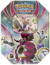 Pokemon Card Tins Choose Yours! Brand New And Sealed! TCG Genuine Official in UK