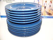 """Friesland """"Ammerland Blue"""" Tafel-Set 12 tlg."""