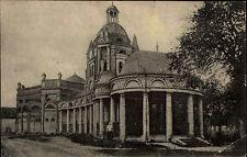 Asfeld Frankreich France Champagne Ardenne 1916 Kirche Gebäude Kathedrale Église