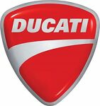 Mornington Ducati