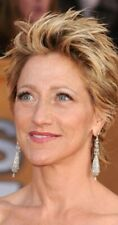 Edie Falco One-On-One 15 min Zoom Chat