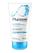 MYCOGEL BIORGA 150 mL - FOAMING CLEANSING GEL - FACE - BODY - SCALP
