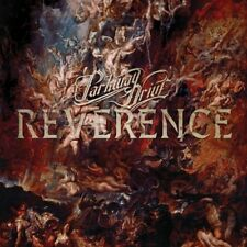 Parkway Drive - Reverence [New Vinyl LP]