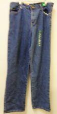 Men's Denim Jeans by FX Freeway Exchange Size 34x32 Buffalo Outdoors NEW