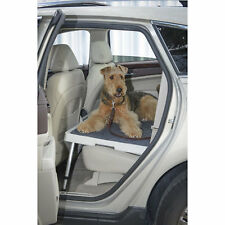 "Car-Dek Seat Self with Non Sliding Carpet for Pets, 24"" W X 48"" L"