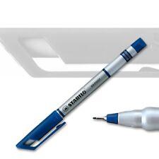 Stabilo Sensor blau 0,3 mm 189/41 Fineliner