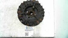 Ford Clutch Assy Dbl Sba320040270