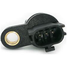 für Nissan 350 Z Micra Pathfinder 3.5 1.0 4.0 Nockenwellensensor ascs19ni