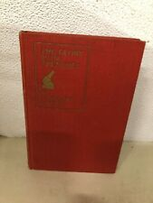VINTAGE 1918 THE GLORY IN THE TRENCHES BY CONNINGSBY DAWSON