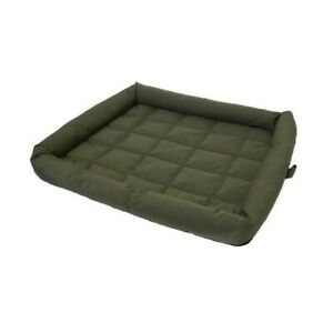 Pet Washable Blanket Cat Dog Home Bed Cushion Mattress Kennel Soft Crate Mat New