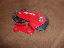 Huskee 13AL606G730 Lawn Tractor Idler Bracket P/N 783-04442, 756-04224 *BW4-5