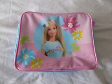 RARE 2004 BARBIE DOLL COOL BAG - NEW WITHOUT TAGS