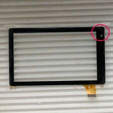For 7Inch RCA Voyager RCT6873W42KC Tablet Touch Screen Digitizer Replacement