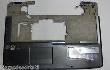 Tapa de teclado /  Palmrest  Acer Aspire 7730Z     Ref : TPAC0044