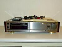 Sony EV-S1000 High-End Hi8 Videorecorder, inkl.FB&BDA, 2 Jahre Garantie