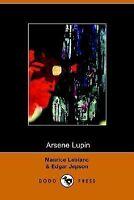 Arsene Lupin (Paperback or Softback)