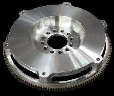 RB NPC billet flywheel Nissan skyline silvia laurel stagea rb25 rb20 rb26 rb30