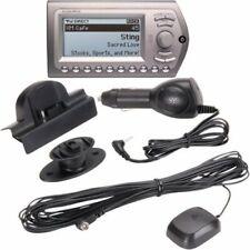 XM Audiovox Xpress R//RC//RCI NEW SiriusXM Universal Remote Control SXIR2