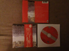 LOT OF 3 A Celebration of an Ending by Before Today (CD, Sep-2004, Equal Vision)