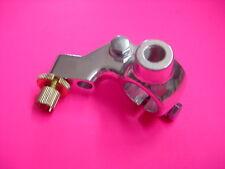 Honda 73 74 75 76 TL125 125 Trails Alloy Brake Perch 53171-110-000 TL125K TL125S