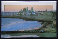 Cadiz Campo del Sur y Catedral c2000's Postcard (P247)