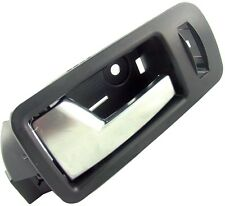 Dorman 81695 Interior Door Handle
