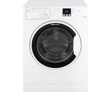 Bauknecht WA Soft 7F4 Waschmaschine Freistehend Weiss Neu