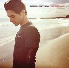 Dashboard Confessional : Dusk and Summer