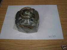 Lot Cylindre Piston segments... Motobécane 88 89