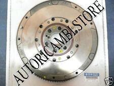 836034 VOLANO MOTORE FIAT STILO BRAVO ALFA 147 1.9 JTD MULTIJET ORIGINALE VALEO