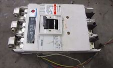 CUTLER HAMMER HND 65K HND312T35W 1488D02G15 1200 AMP CIRCUIT BREAKER RMS310 TRIP